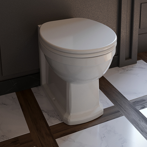 Berkeley-Back-to-Wall-WC-cgi