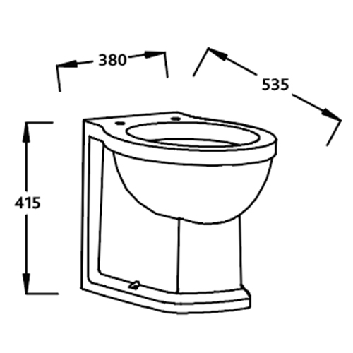 Berkeley-Back-to-Wall-WC-spec