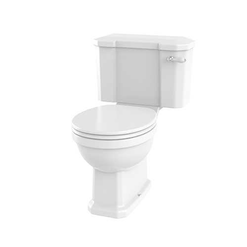 Berkeley-Close-Coupled-WC-front