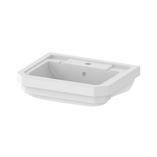 Berkeley-Semi-Recessed-Basin-and-Unit-front