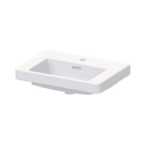 Form-580-Basin-side