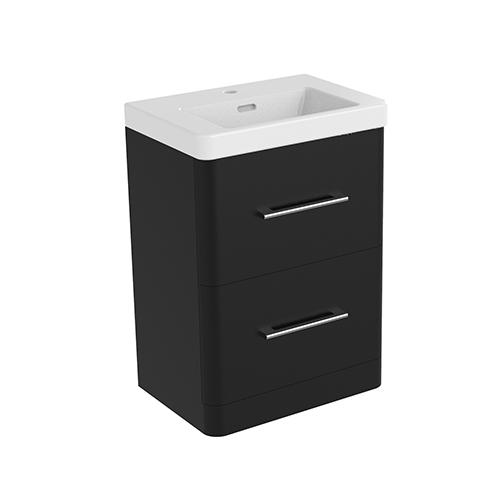 Form-Floor-Standing-Drawer-Unit-black