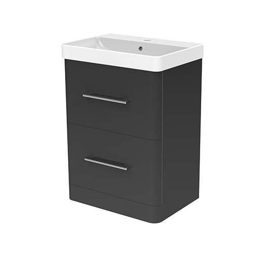 Form-Floor-Standing-Drawer-Unit-dgrey