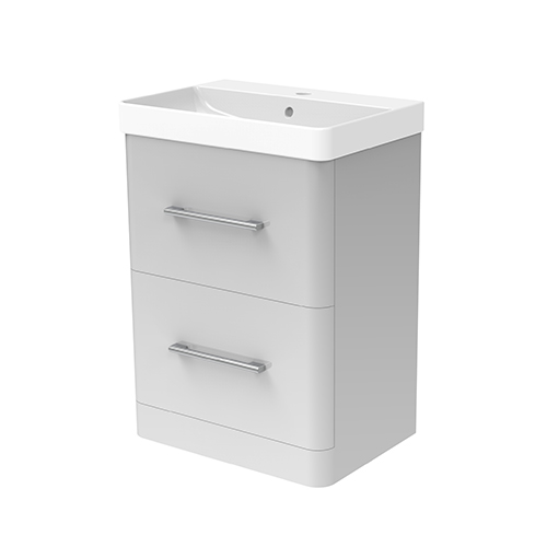Form-Floor-Standing-Drawer-Unit-grey