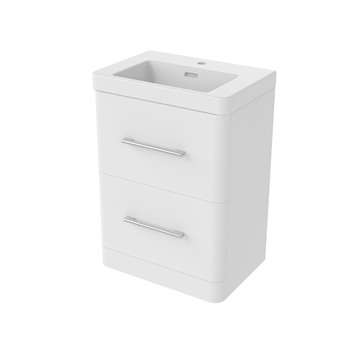 Form-Floor-Standing-Drawer-Unit-white