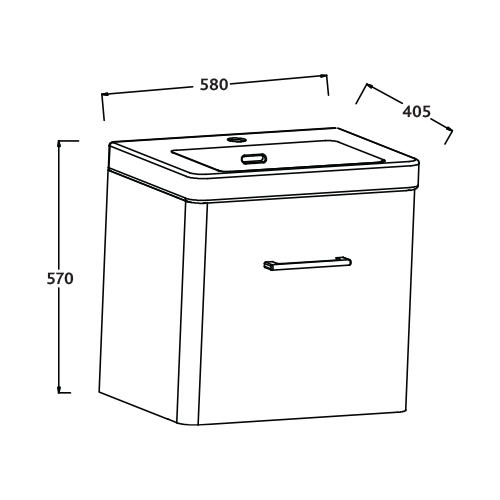 Form-Wall-Hung-Drawer-Unit-spec