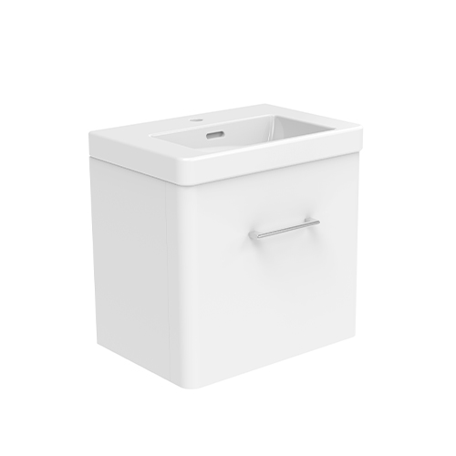 Form-Wall-Hung-Drawer-Unit-white