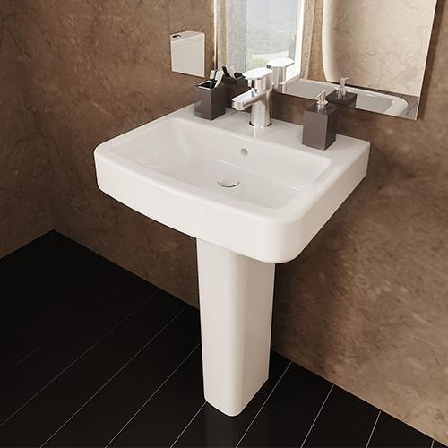 Jade-550-Wash-Basin-Full-Pedestal-cgi