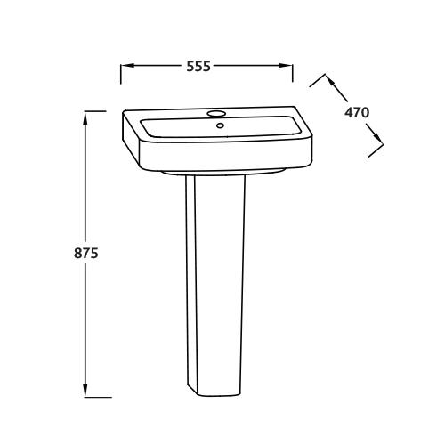 Jade-550-Wash-Basin-Full-Pedestal-spec