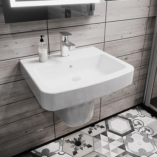Jade-550-Wash-Basin-Semi-Pedestal-cgi