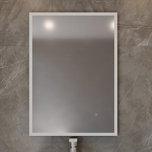 Jade-Mirror-cgi