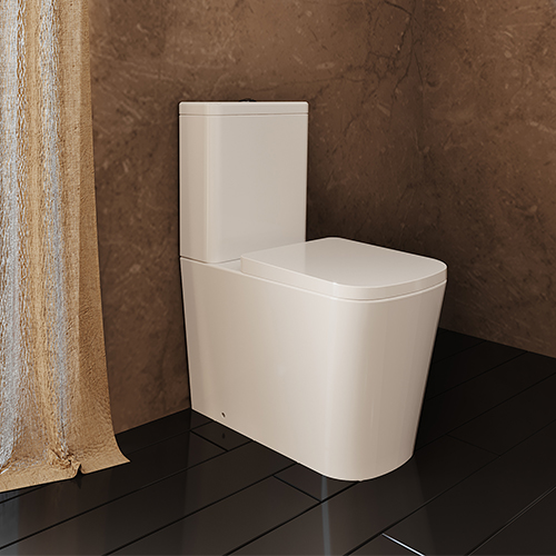 Jade-Rimless-Close-Coupled-WC-cgi