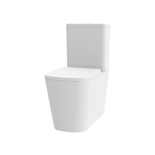 Jade-Rimless-Close-Coupled-WC-side