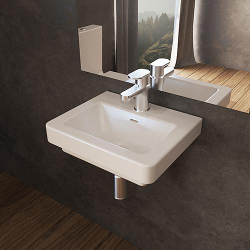 Minuto-450-Wall-Basin-cgi
