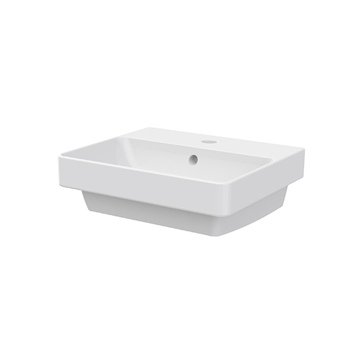 Wallace-450-Basin-side
