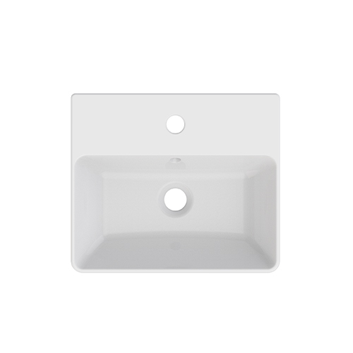 Wallace-450-Basin-top