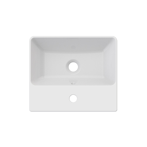Wallace-580-Basin-top