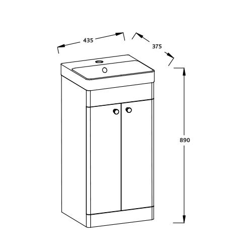 Wallace-Floor-Standing-Unit-spec