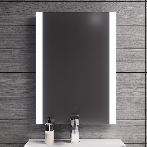 Wallace-LED-Mirror-cgi