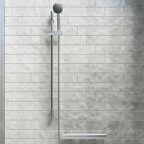 Wallace-Thermostatic-Shower-cgi