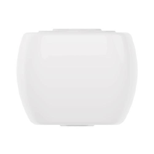 Warwick-Urinal-4.5L-Tank-with-Fitting-top