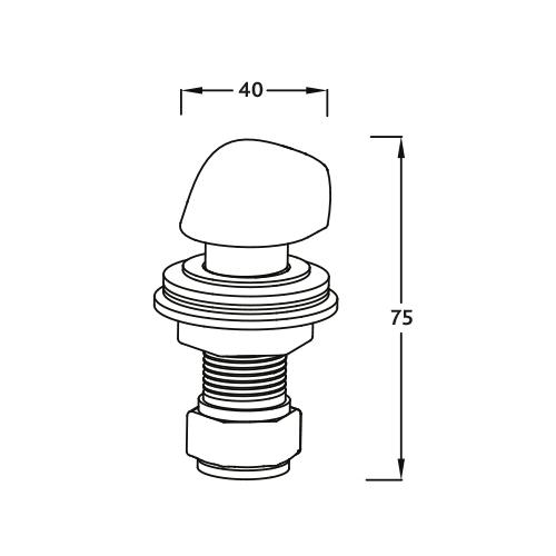 Warwick-Urinal-Concealed-Spreader-spec