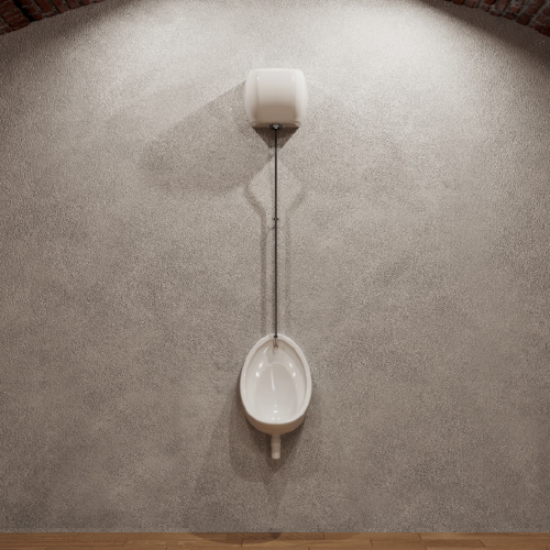 Warwick-Urinal-Exposed-1-Bowl-cgi