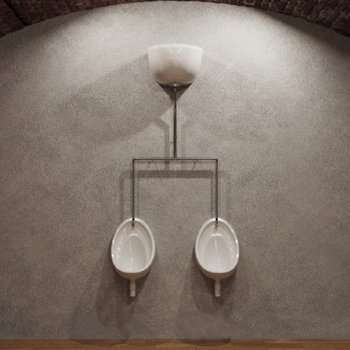 Warwick-Urinal-Exposed-2-Bowl-cgi