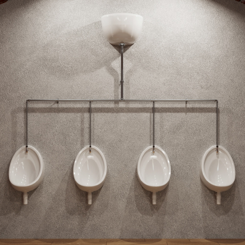 Warwick-Urinal-Exposed-4-Bowl-cgi