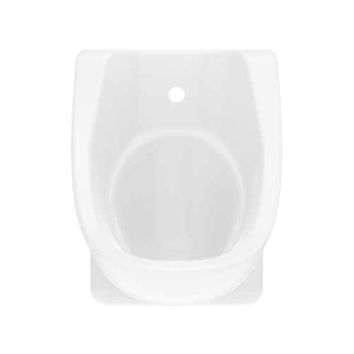 Warwick-Urinal-Exposed-Bowl-365-with-plastic-waste-front