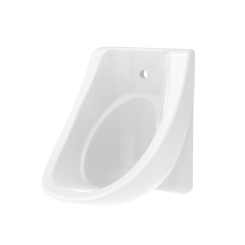 Warwick-Urinal-Exposed-Bowl-365-with-plastic-waste-side