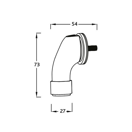 Warwick-Urinal-Exposed-Spreader-spec
