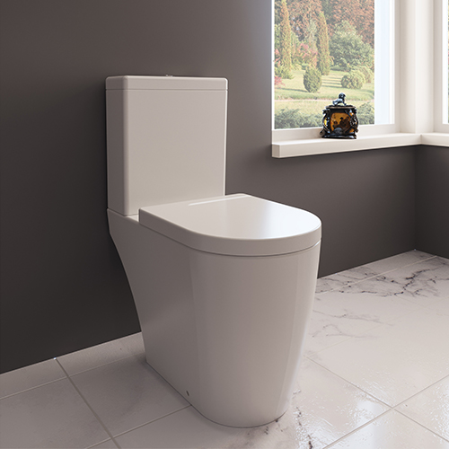 Zaffiro-Rimless-Close-Coupled-WC-cgi