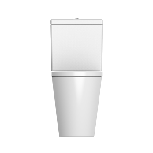 Zaffiro-Rimless-Close-Coupled-WC-front