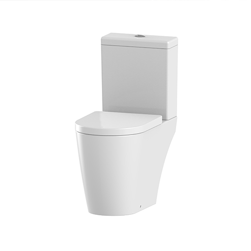 Zaffiro-Rimless-Close-Coupled-WC-side