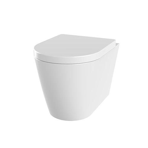 Zaffiro-Rimless-Wall-bottom