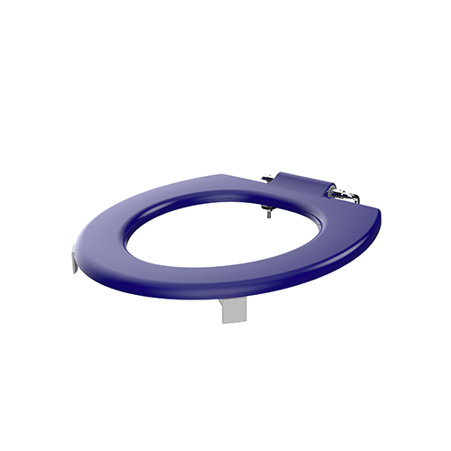 i.Care-Heavy-Duty-Ring-Seat-blue