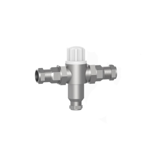 iCare-15mm-Thermostatic-Mixing-Valve-cgi
