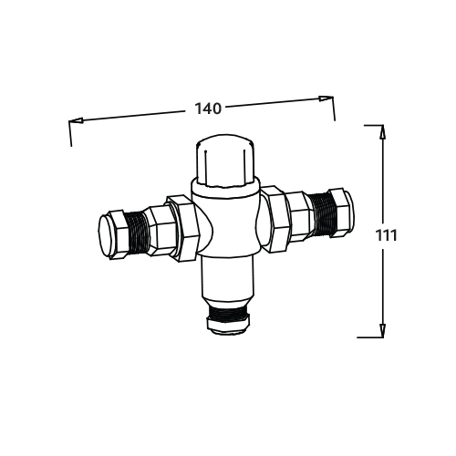 iCare-15mm-Thermostatic-Mixing-Valve-spec