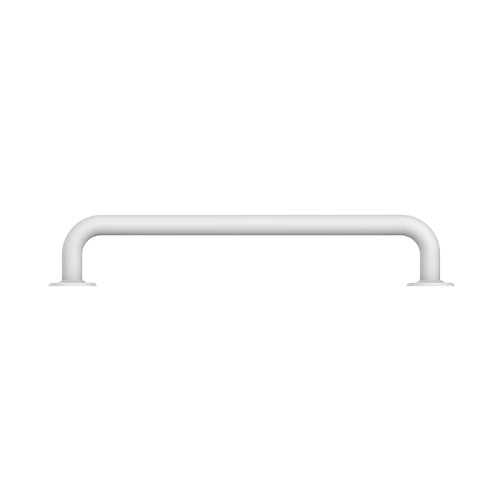 iCare-600mm-Steel-Grab-Rail-front