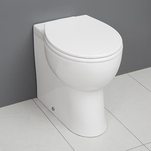 iCare-Back-to-Wall-Raised-Height-WC-Pan-cgi