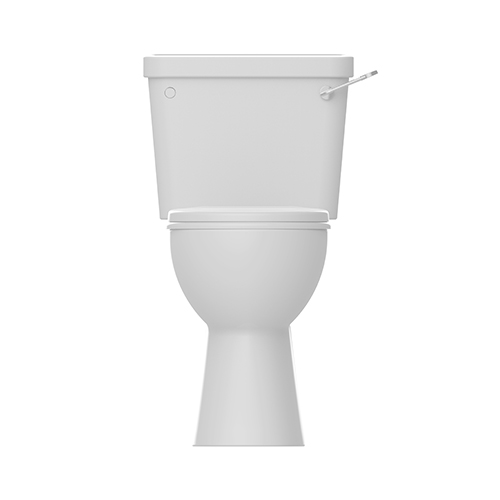 iCare-Close-Coupled-Raised-Height-WC-Long-Pan-front