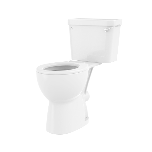 iCare-Close-Coupled-Raised-Height-WC-Long-Pan-side