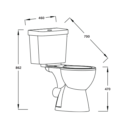 iCare-Close-Coupled-Raised-Height-WC-Pan-spec
