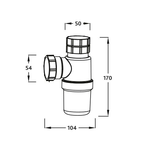 iCare-DOCM-Bottle-Trap-spec