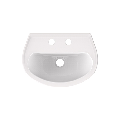 iCare-Doc-M-Basin-front