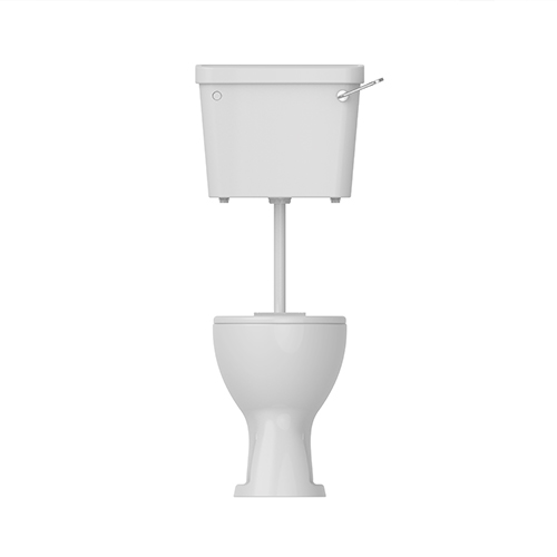iCare-Low-Level-WC-Pan-front