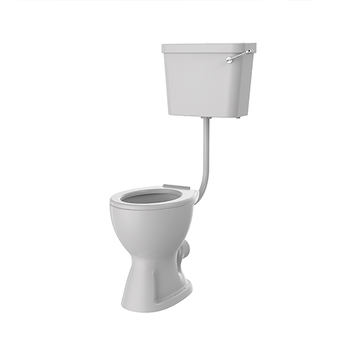 iCare-Low-Level-WC-Pan-side