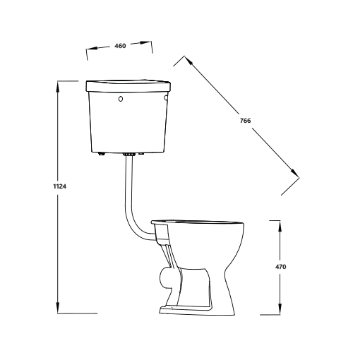 iCare-Low-Level-WC-Pan-spec