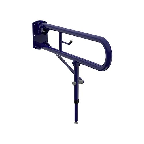 iCare-Swing-Arm-blueside
